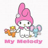 melodyssf