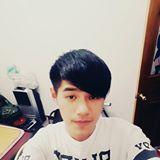vansmoke_sanji