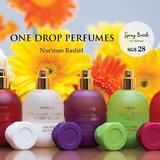 onedropperfumes.n.rashid