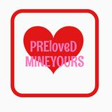 preloved_mineyours