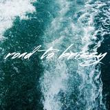 roadtobrissy
