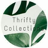 thriftycollections