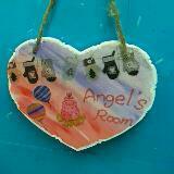 angelma913