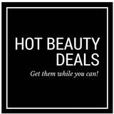 beautydeals