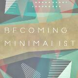becomingminimalist_mrs.g