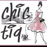 chic_tiq