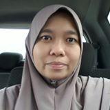 fiezaa_riduan