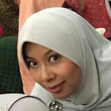 rita_mariyani
