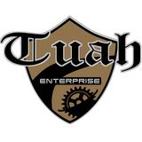 tuah_enterprise