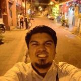 fazmi_zakaria