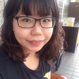 jocelyn_zhen