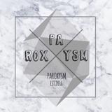 paro_xysm