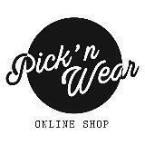 pick_n_wear