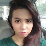 shida_ibrahim