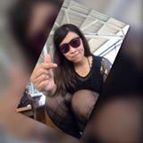tolo_fish