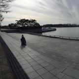 joycely_yang
