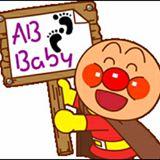 abbabyabbaby