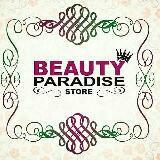 beautyparadise_store