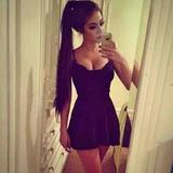 camby_a