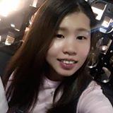 chenhsinyi