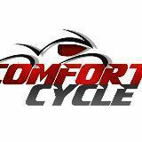 comfortcyclepl