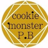 cookiemonster.pb