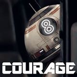 courage0706