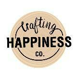 craftinghappinessco