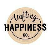 craftinghappinessco