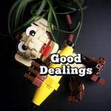 goodealings