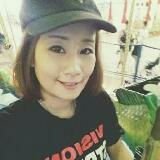 hailey_bean