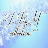jrmcollections