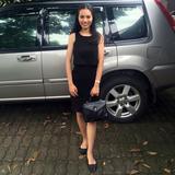 carolsell_