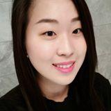 nayeonk