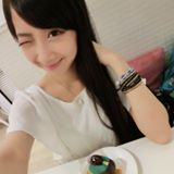 renee_pan