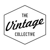 the_vintage_collective