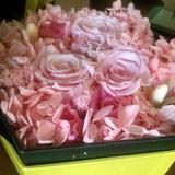 rose_rose_rose
