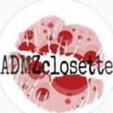admzclosette