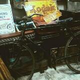 bandoru.garage