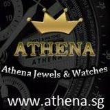 athenajewellery