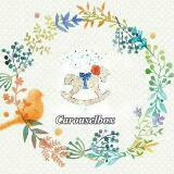 carouselbox520