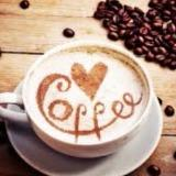 coffeemade
