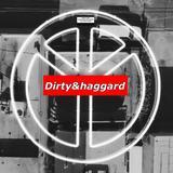 dirtyandhaggard