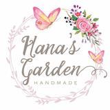 hanasgarden_diyskincare
