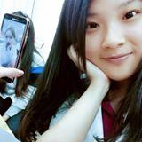 love_top_520