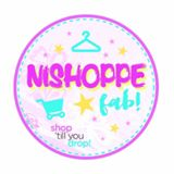 nishoppefab16