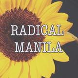radicalmnl