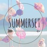 _summerset