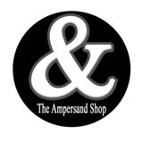 theampersandshop