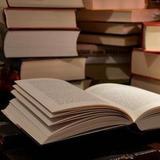 2handbooks